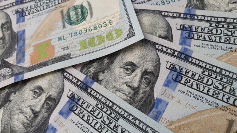 سقوط شدید قیمت سکه و دلار بر اثر مذاکرات وین