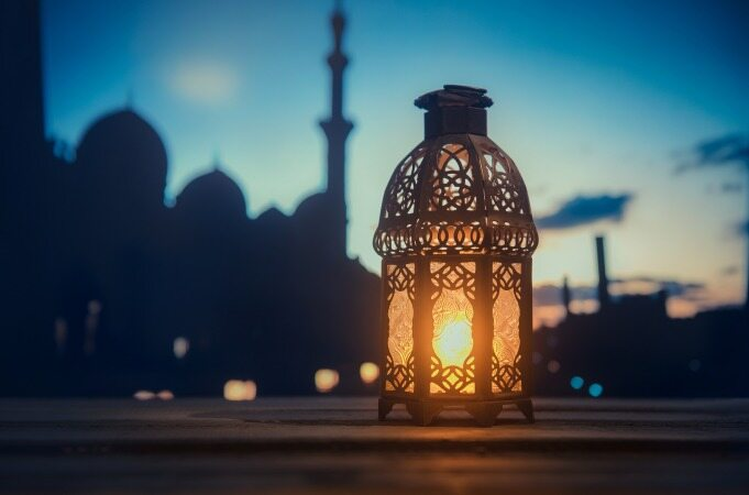 خوراکی های آبدار مناسب روزهای ماه مبارک رمضان