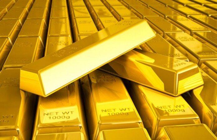 پیش بینی آینده قیمت طلا تا پایان سال