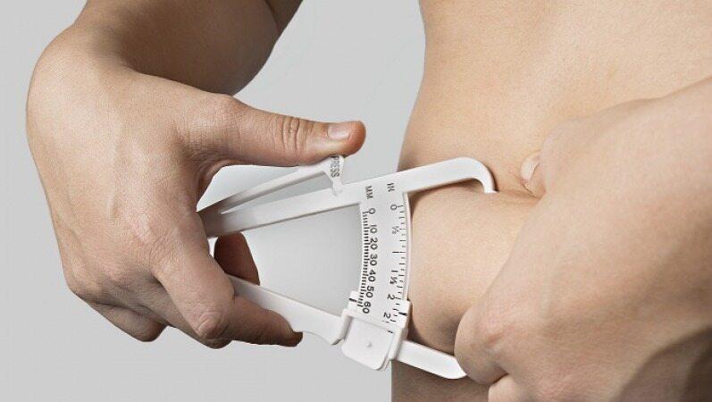 این 4 ماده غدایی سرعت لاغر شدن شما را افزایش میدهند