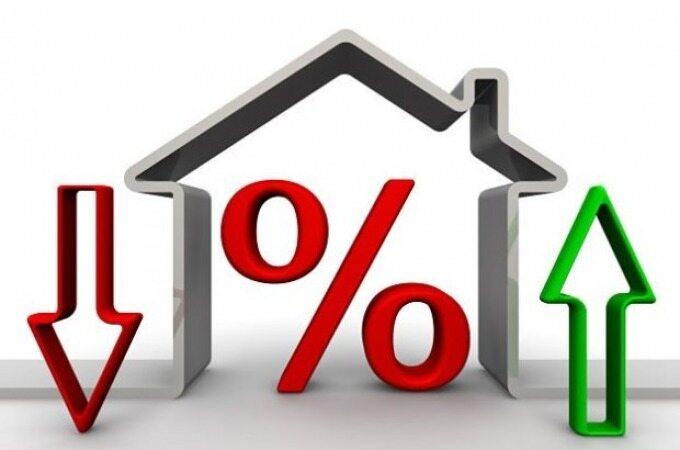 پیش بینی بازار مسکن در ماه های پیش رو