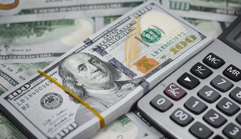 نرخ ارز در صرافی ملی 2 اردیبهشت 1400