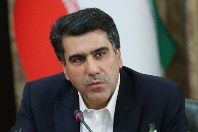 واکنش معاون دفتر رئیسجمهور به تقطیع اظهارات روحانی