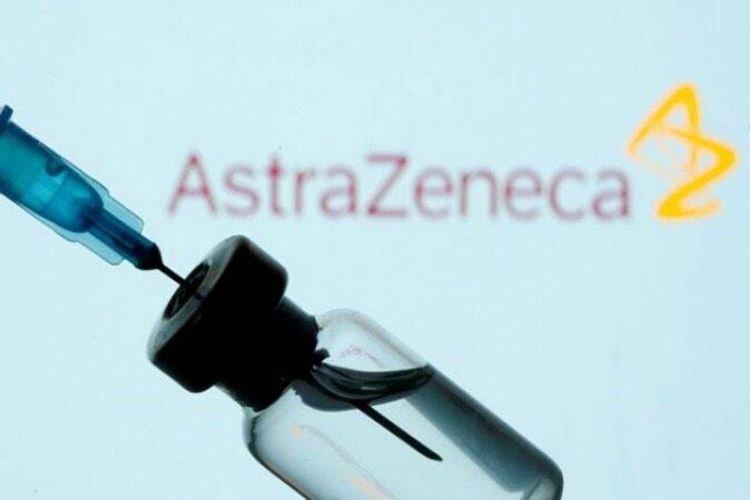 سازمان بهداشت جهانی خواستار اطلاعات موارد لخته خون با واکسن آسترازنکا هستند