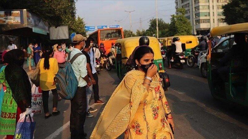توصیه WHO برای اجتناب از قضاوتهای شتابزده درباره کرونای هندی