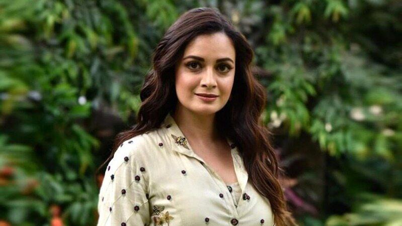 زیباترین زنان هندی را ببینید