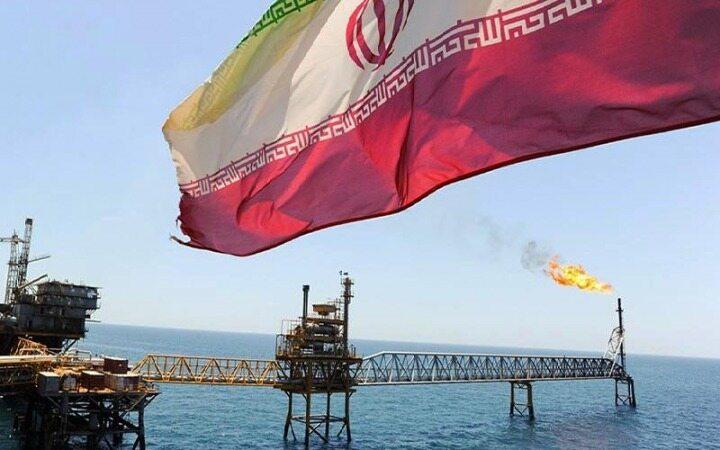 رویترز از افزایش مجدد تولید نفت ایران خبر داد