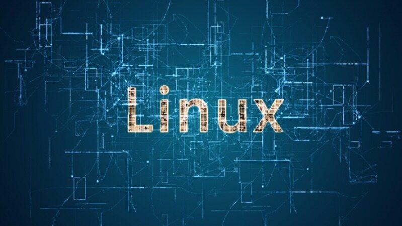 وقتی محققان دانشگاه مینهسوتا لینوکس را به بازی میگیرند