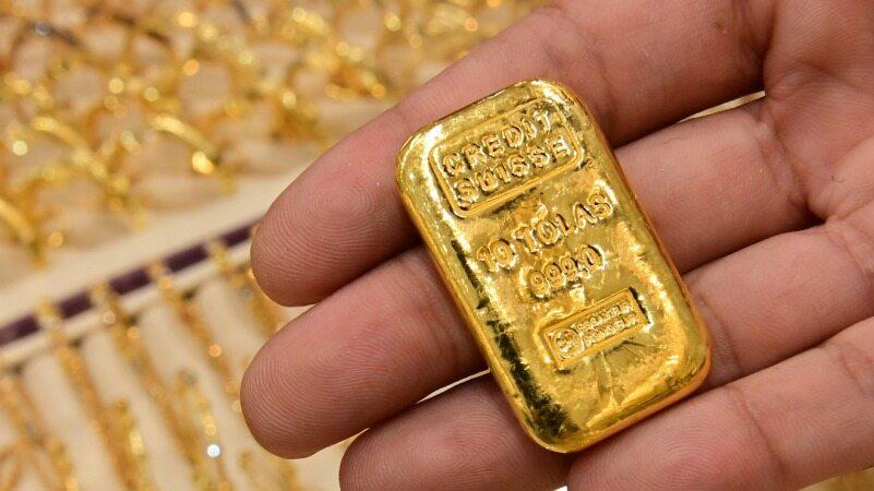 آینده طلا در یک ماه پیش رو چه خواهد بود؟