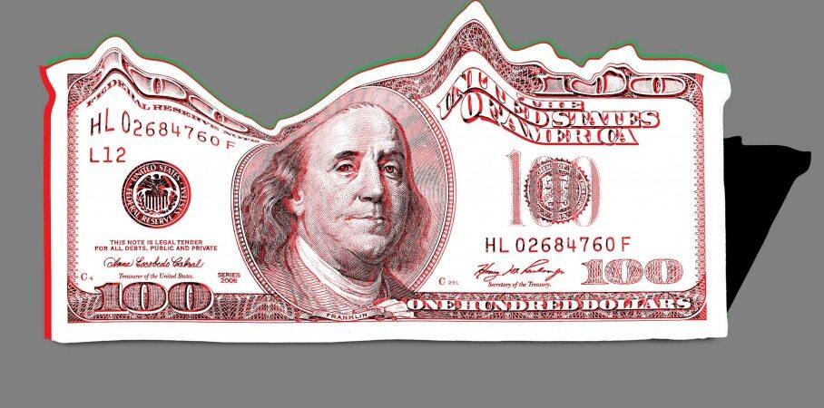 آیا دلار بخریم ؟