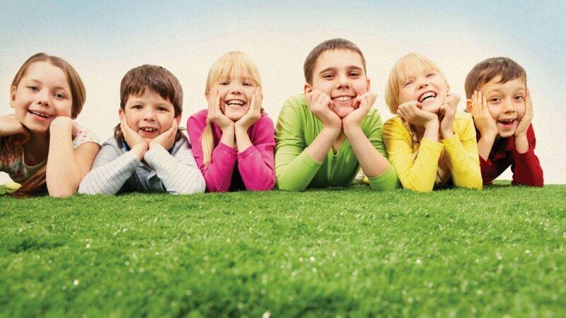 4 راه ساده برای برقراری ارتباط با کودک و تبدیل شدن به یک والدین خوب