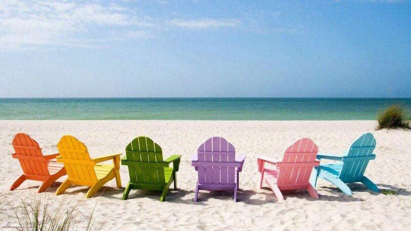 8 نکته مهم برای سلامتی شما در تابستان