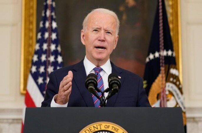 ادامه تلاشهای قانونگذاران کنگره برای جلوگیری از بازگشت آمریکا به برجام