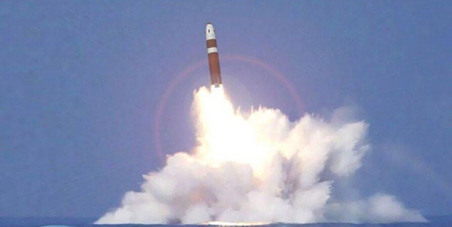 رونمایی از زیردریایی چین با قدرت حمله موشکی به سراسر خاک آمریکا