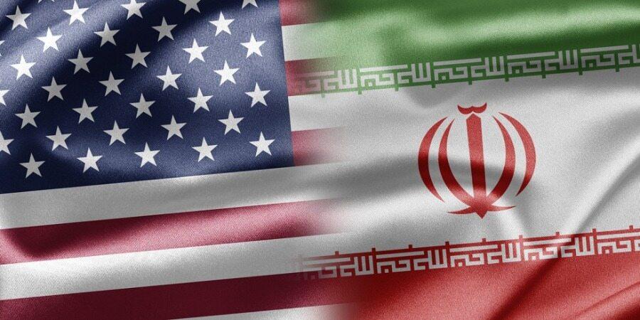 آسوشیتدپرس: ایران و آمریکا احتمالا در یک قدمی توافق هستند