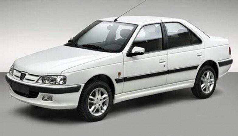 افزایش قیمت خودرو کافی نیست!/ پژو پارس۳۰ میلیون زیر قیمت به فروش میرسد