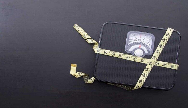 راز اجتناب از چاقی در روده شما نهفته است
