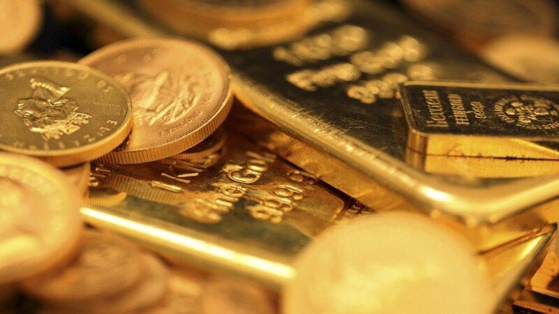 تجزیه و تحلیل قیمت طلا، در انتظار صعود بیشتر قیمت طلا باشیم؟