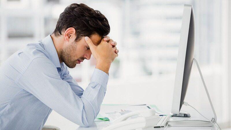 7 تکنیک موثر برای مدیریت استرس در شرایط بحرانی