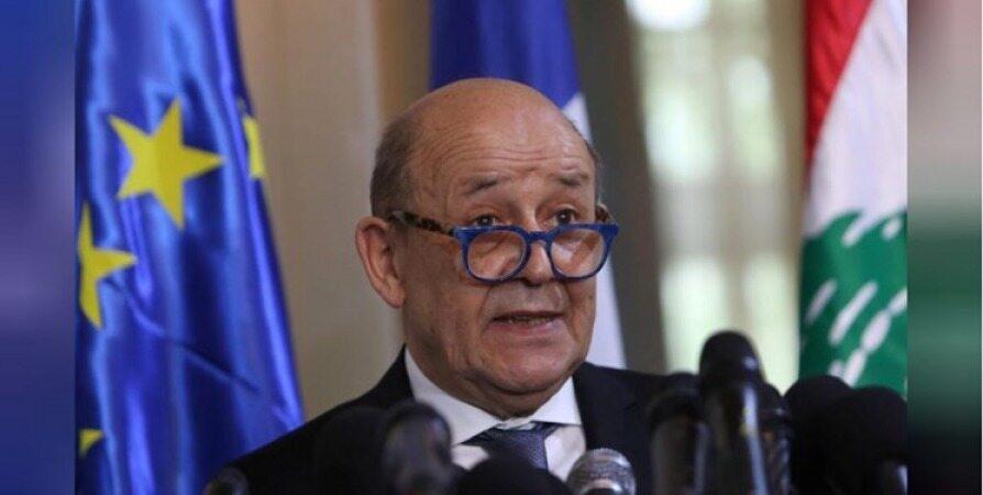 فرانسه: زمان کمی برای احیای برجام باقی مانده است