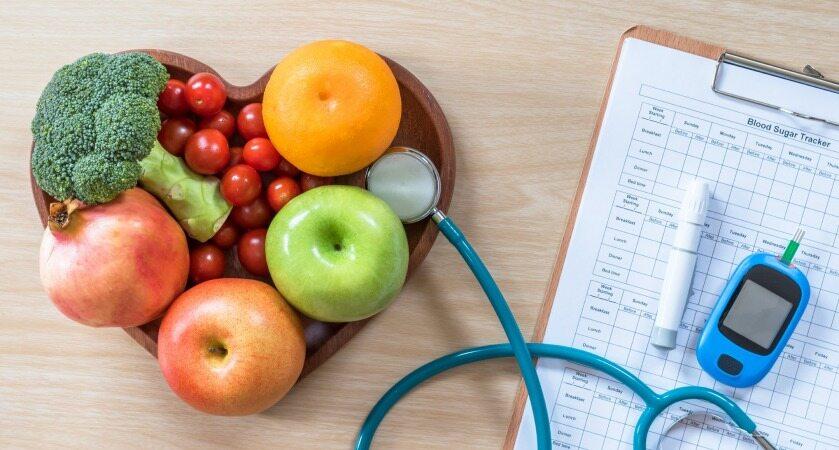 چگونه می توانیم از ابتلا به دیابت جلوگیری کنیم؟