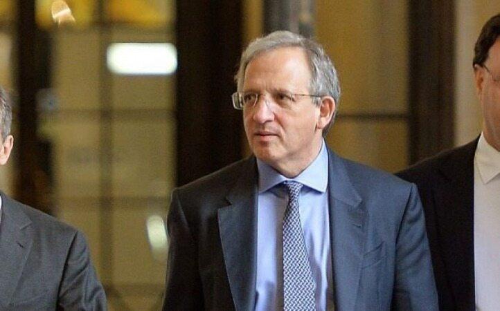 معاون بانک مرکزی انگلستان: ارز دیجیتال ملی لازمه ثبات مالی است