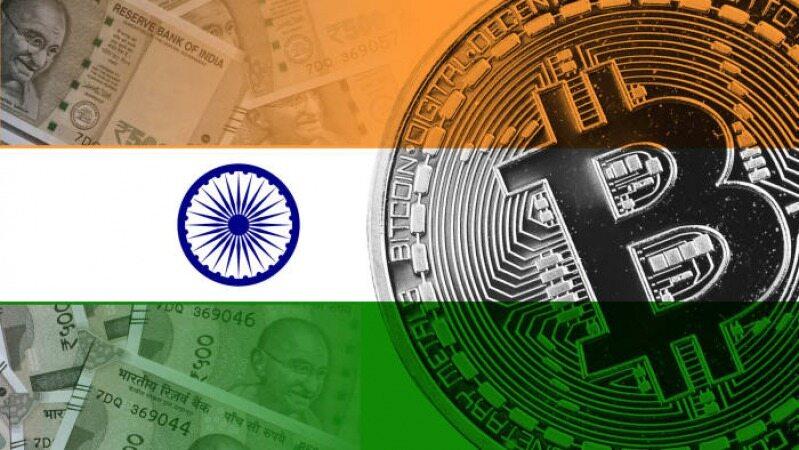هند در مورد ممنوعیت ارز های دیجیتال تجدید نظر میکند