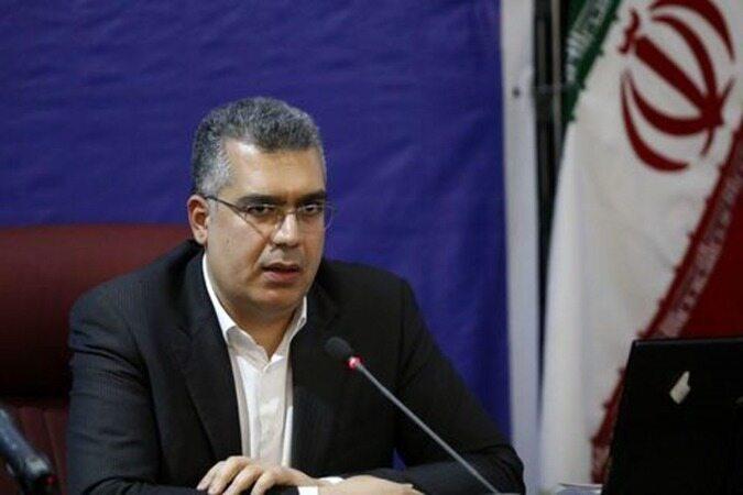 صندوق اهرمی تا آخر خرداد در بورس راهاندازی میشود