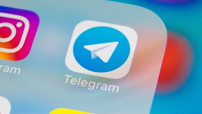 چگونه شماره موبایل خود را در تلگرام از دیگران مخفی کنیم؟
