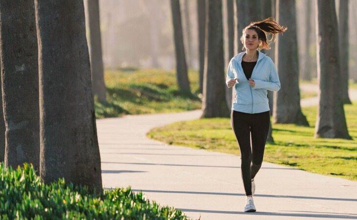 اگر می خواهید از ورزش کردن لذت ببرید این 5 کار را انجام دهید