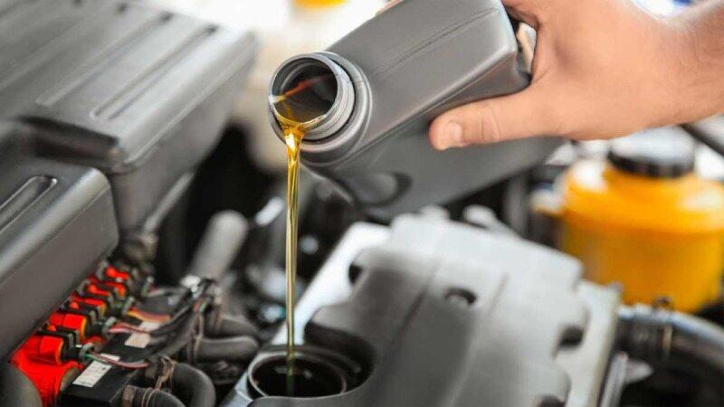 بهترین نوع روغن موتور برای ماشین شما چیست؟