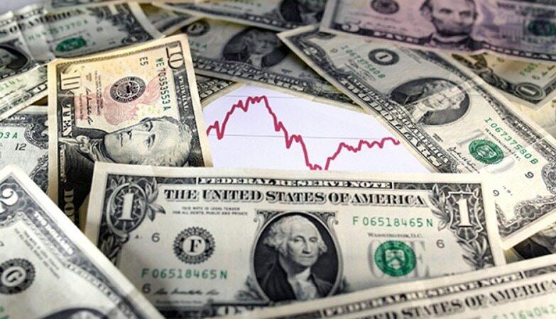 قیمت دلار و یورو در بازارهای مختلف 20 خرداد 1400