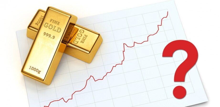 نظر کاربران: قیمت طلا و دلار در هفته آینده به کدام سو حرکت خواهند کرد؟