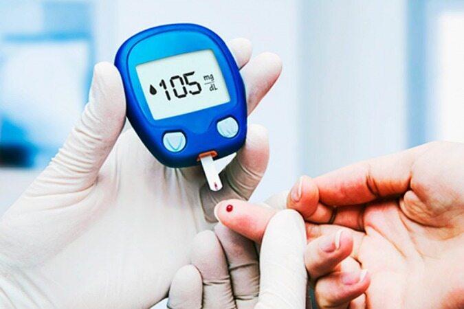 افراد دیابتی باید افت قند خون را جدی بگیرند