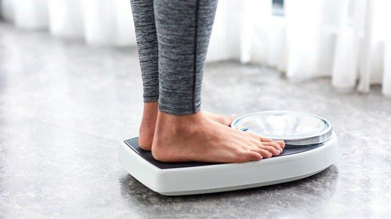 چگونه از شل شدن پوست بعد از لاغری جلوگیری کنیم؟