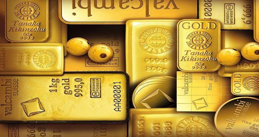 نظرسنجی: تغییر نظر کارشناسان نسبت به صعود قیمت طلا