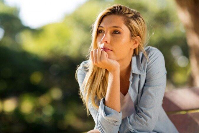 7 نکته پنهان درباره زنان که هیچ مردی آن ها را نمی داند