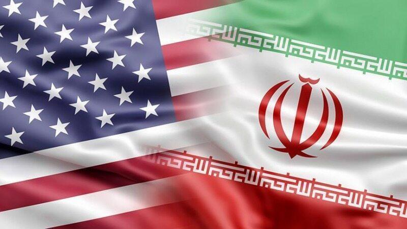 قانونگذاران آمریکایی: هر توافقی با ایران باید ابتدا توسط کنگره ارزیابی شود