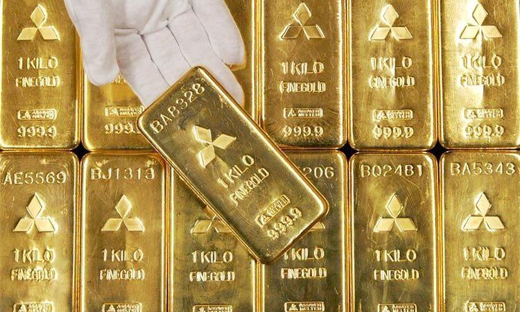 پیش بینی قیمت طلا تا پایان سال