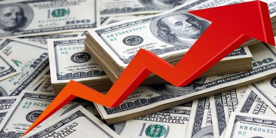 قیمت دلار و یورو در بازارهای مختلف 26 خرداد 1400