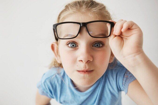 8 ماده غذایی که بینایی شما را تا پایان عمر بهبود می بخشند