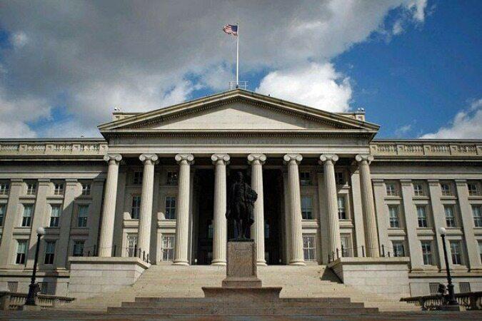 آمریکا از صدور معافیت تحریمی ایران برای مبادلات کرونایی خبر داد