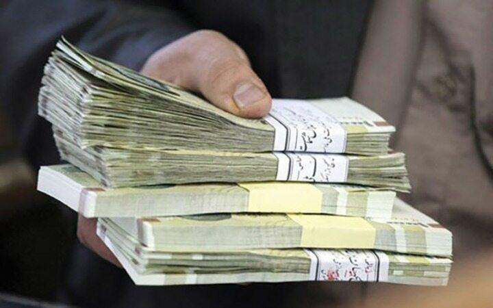 شرایط اعطای وام ۷میلیون تومانی به دارندگان سهام عدالت و یارانهبگیران اعلام شد