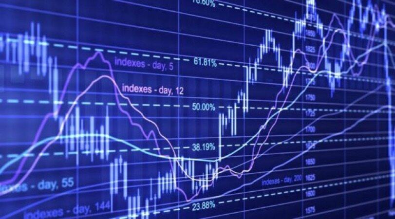 آیا زمان سرمایهگذاری در بازار سرمایه فرا رسیده است؟