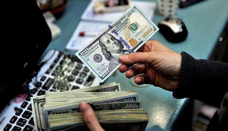 دلار به دو شرط تک نرخی میشود