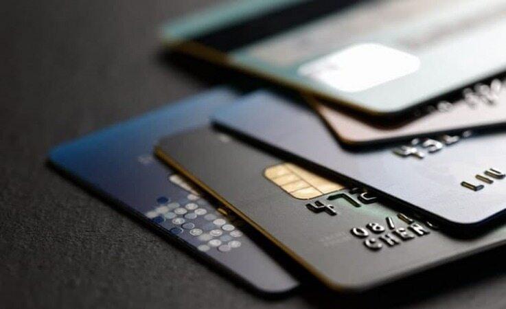 اعطای کارت رفاهی ۷ میلیون تومانی برای خرید کالا و خدمات