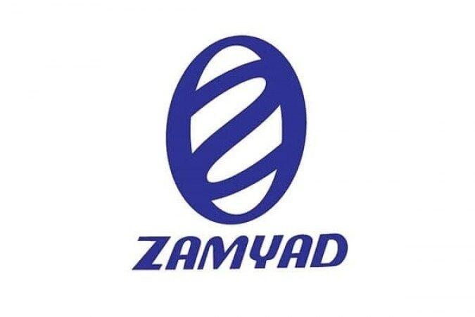 برندگان قرعه کشی پیش فروش و فروش فوق العاده زامیاد اعلام شد