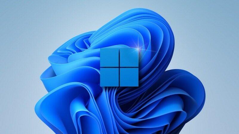 مایکروسافت رسما از ویندوز 11 رونمایی کرد+جزییات