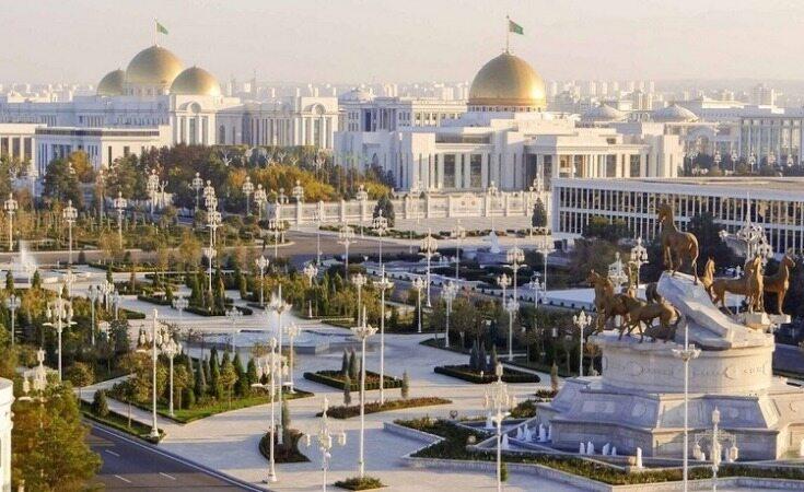 گرانترین شهر جهان برای کارگران خارجی