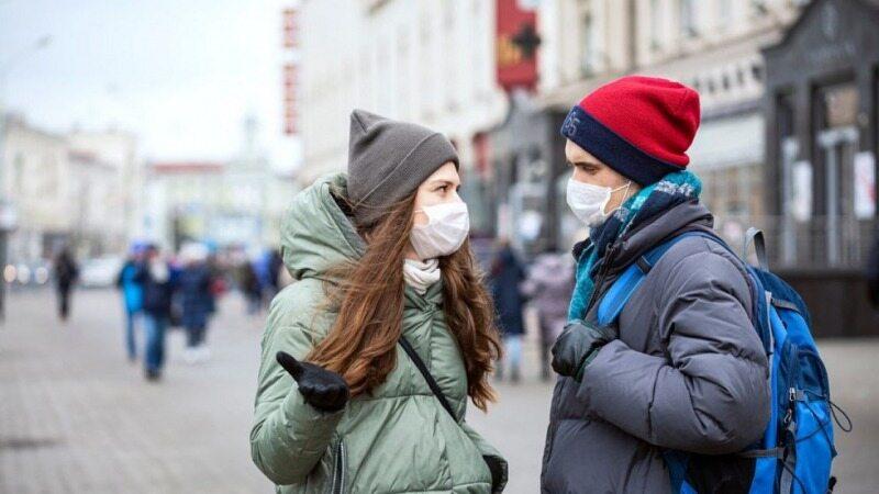 هشدار سازمان جهانی بهداشت درباره احتمال موج سوم کرونا در اروپا